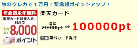 1万円を稼ぐ