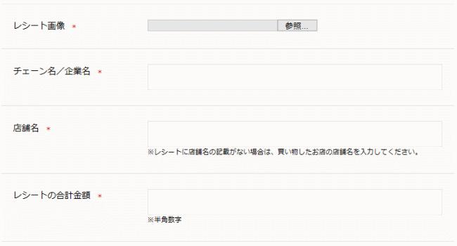 Shufoo!1000万円4