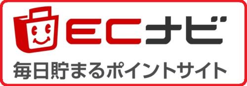 ecナビ_ロゴ