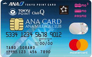 tokyuカード