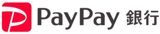 paypay銀行 ポイントサイト経由
